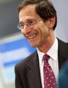 David Cowan (2001-2002)